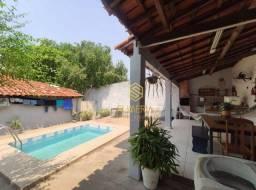 Título do anúncio: Cuiabá - Casa de Condomínio - Boa Esperança
