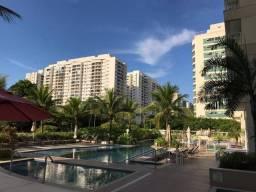 Título do anúncio: Apartamento para venda possui 60 metros quadrados com 2 quartos em Jacarepaguá - Rio de Ja