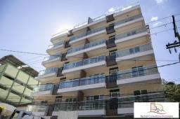 Título do anúncio: Apartamento 2 quartos, sendo 1 suíte na Tijuca