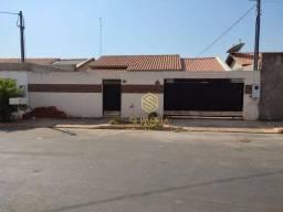Título do anúncio: Cuiabá - Casa de Condomínio - Residencial Jardim Pauliceia