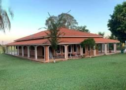 ES- Fazendas, Sitios e Chácaras Penápolis- Credito Facilitado