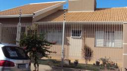 Casa em Sarandi Região Nobre, aceito carros, terreno