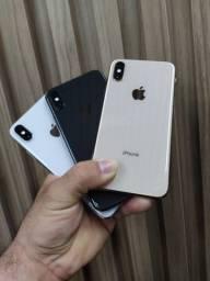 IPhone XS 64gb 2899,00