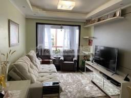 Apartamento à venda com 2 dormitórios em Balneário estreito, Florianopolis cod:15577
