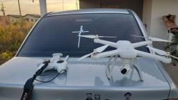 Título do anúncio: Mi Drone 4k