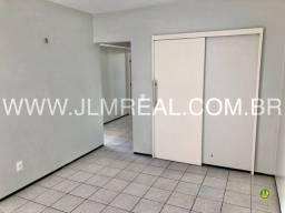 (Cod.:182 - Benfica) - Vendo Apartamento Com 84m², 3 quartos, elevador
