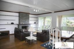 Título do anúncio: Casa de 4 quartos, dentro de condomínio no Comary