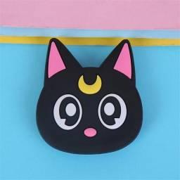 Pop Socket Cat Luna