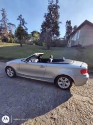 Título do anúncio: BMW conversível  tel: * R$ 95.000