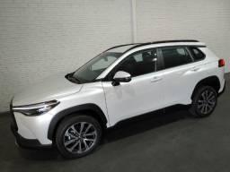 Toyota Corolla Cross 2.0 Xre  0 km 2022