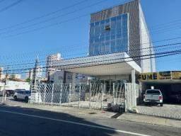 Título do anúncio: Prédio de Luxo Com Elevador Para Fins Comerciais, Avenida Padre Valdevino