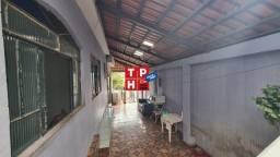 Título do anúncio: Casa no Parque Elizabeth, Ibirité