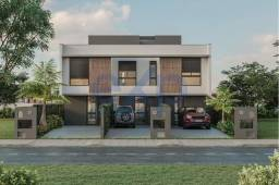 Título do anúncio: Jardim Domus III Casas com 2 ou 3 dormitórios - Matricula 171561