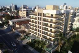 Título do anúncio: Cobertura Edifício Marbella COB301