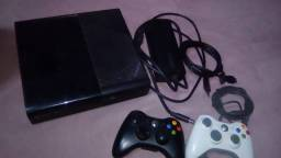 Título do anúncio: Xbox vídeo game console