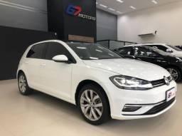 Volkswagen Golf hig. 1.4 240 TSI 2018/18