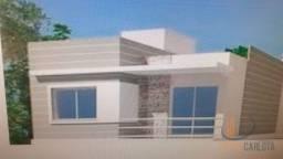 Título do anúncio: CONSELHEIRO LAFAIETE - Casa Padrão - São Marcos