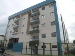 Vendo Apartamento Residencial azul Pitanga