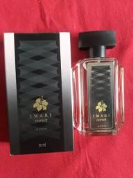 Perfume Imari Corset