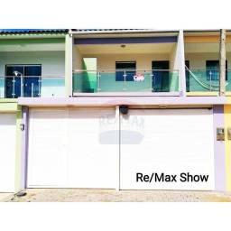 Título do anúncio: Casa com 3 dormitórios à venda, 133 m² por R$ 235.000,00 - Francisco Simão dos Santos Figu