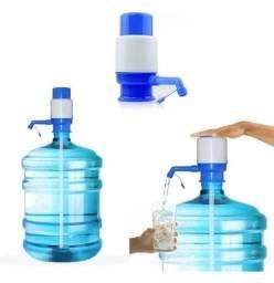 Título do anúncio: Bomba de água manual