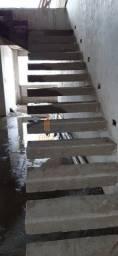 Título do anúncio: CONSELHEIRO LAFAIETE - Apartamento Padrão - Carijós