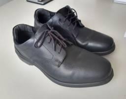 Título do anúncio: Sapato social 42 (NOVO)