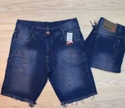Atacadao do jeans multimarcas em Sergipe perca tempo não venha ganhar dinheiro