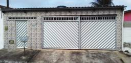 Casa à venda em Mangabeira VI, João Pessoa