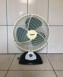 Título do anúncio: ventilador grande