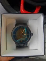 Relógio Armani Exchange ax1461 ORIGINAL