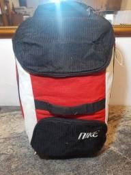 Mala para transporte de equipamentos CaryGear Nike
