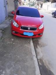 Fiat/ siena attractiv 1.4