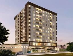 Apartamentos no Jardim Oceania 90 metros ,
