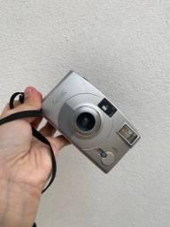 Título do anúncio: Câmera Analógica Kodak