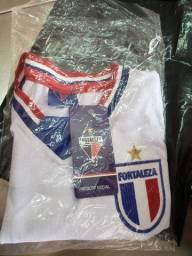 Blusa Fortaleza