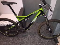 bike specialized stumpjumper elite
