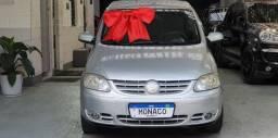 VW Fox 1.6 8V MI 2008
