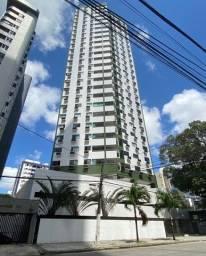 Título do anúncio: Apartamento para venda tem 123 metros quadrados com 4 quartos em Casa Amarela - Recife - P