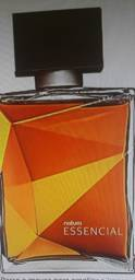 Perfume Essencial Natura 100ml