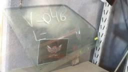 vidro porta uno DD #8493