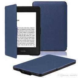 Capas para Kindle Paperwhite