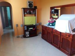 Apartamento para Locação em Salvador, Trobogy, 3 dormitórios, 1 suíte, 1 banheiro, 1 vaga