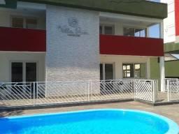 Apartamento em Canoas, 1 Dorm Mobiliado com vaga
