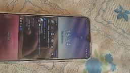 Título do anúncio: LG K 22 + 64 GB