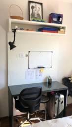 Escrivaninha/Bancada