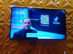 Smart Tv LG 49 polegadas
