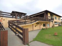 Título do anúncio: Casa com 4 quarto(s) no bairro Portal do Manso em Cuiabá (nao Usar) - MT