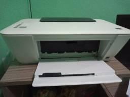 Impressora Hp com wi-fi bluetooth.