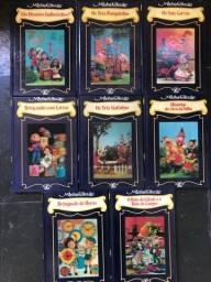 Livros Infantis - Leia Tudo
